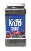 Caribsea Mineral Mud Refugium Media