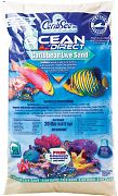 Caribsea Ocean Direct Natural Live Sand