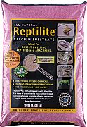 Caribsea Reptilite Brights Pink