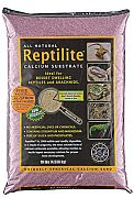 Caribsea Reptilite Brights Plum