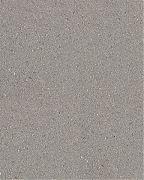 Caribsea Reptilite Smokey Sands