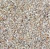 Caribsea Seaflor Sp Grde Reef Sand 40#