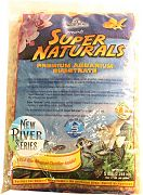 Caribsea Super Naturals River Series Gravel Joes Creek 5 Pound