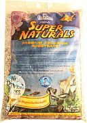 Caribsea Super Naturals River Series Gravel River Of Doubt 5 Pound