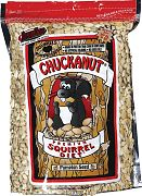 Chuckanut Premium Squirrel Diet