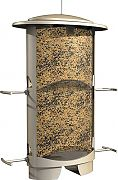 Classic Brands Squirrel X-1 Squirrel Proof Feeder