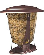 Classic Brands Squirrel X-2 Squirrel Proof Feeder