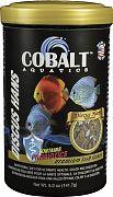 Cobalt Premium Discus Hans Flake 5 Ounce