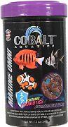 Cobalt Premium Marine Omni Flakes 1.2 Ounce