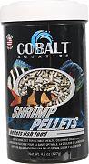 Cobalt Premium Shrimp Pellets 4.5 Ounce