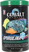 Cobalt Premium Spirulina Flakes 5 Ounce