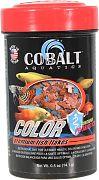 Cobalt Premium Tropical Color Flakes .5 Ounce