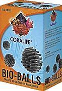 Coralife Filter Bio Balls 1 Gallon