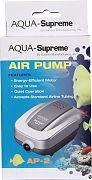 Danner Aqua-Supreme Air Pump 2 Watt