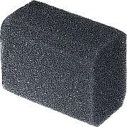 Danner Eugene Pond Aquabelle Foam Filter Black