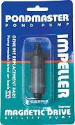 Danner Eugene Pond Impeller Mag-650
