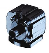 Danner Eugene Pond Mag-Drive 3 Pump 350 GPH