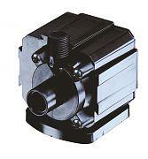 Danner Eugene Pond Mag-Drive 5 Pump 500 GPH