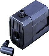 Danner Eugene Pond Mag-Drive Pump 190 GPH