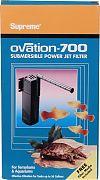 Danner Ovation 700 Internal Submersible Power Jet Filter