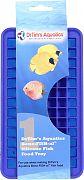 Dr Tims Bene-Fish-Al Fish Food 90 Cube Fish Food Tray 90 Cube Tray
