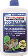 Dr Tims Eco-Balance Freshwater Aquarium Solution 16 Ounce