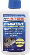 Dr Tims Eco-Balance Freshwater Aquarium Solution 4 Ounce