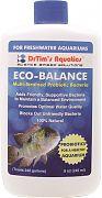 Dr Tims Eco-Balance Freshwater Aquarium Solution 8 Ounce