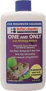 Dr Tims One And Only Freshwater Aquarium Solution 8 Ounce