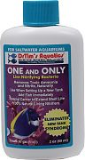 Dr Tims One And Only Saltwater Aquarium Solution 2 Ounce
