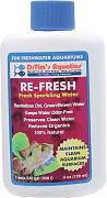 Dr Tims Re-Fresh Freshwater Aquarium Solution 4 Ounce