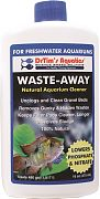 Dr Tims Waste-Away Freshwater Aquarium Solution 16 Ounce