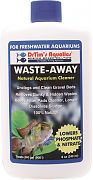 Dr Tims Waste-Away Freshwater Aquarium Solution 8 Ounce