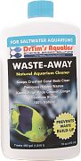 Dr Tims Waste-Away Saltwater Aquarium Solution 16 Ounce