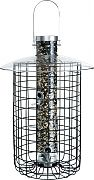 Droll Yankees Domed Cage Feeder
