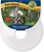 Droll Yankees Seattle Rain Guard