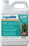 Durvet Aquavet Surf Surfactant With Activation Technology 8 Ounce