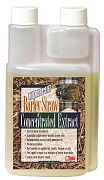 Ecological Labs Barley Straw Extract 16oz