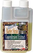 Ecological Labs Barley Straw Extract 8oz