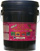 Ecological Labs Microbe-Lift All Season Variety Mix Pond Food 14.5 Lb