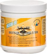 Ecological Labs Microbe-Lift Buffer/Stabilizer 1 Lb