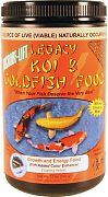 Ecological Labs Microbe-Lift High Growth And Energy Pond Food 12 Oz