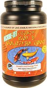 Ecological Labs Microbe-Lift High Growth And Energy Pond Food 2.25 Lb