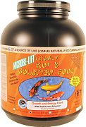 Ecological Labs Microbe-Lift High Growth And Energy Pond Food 5.25 Lb