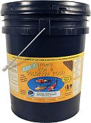 Ecological Labs Microbe-Lift Summer Staple Pond Food 14 Lb