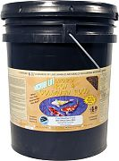 Ecological Labs Microbe-Lift Wheat Germ Pond Food 14.5 Lb