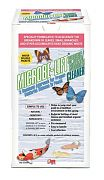 Ecological Labs Ml Spring Summer Cleaner 1lb