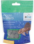 Elive Algae Wafers 2.5 Ounce