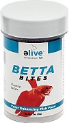 Elive Betta Bites 1 Ounce