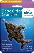 Elive Betta Food Carded .15 Ounce